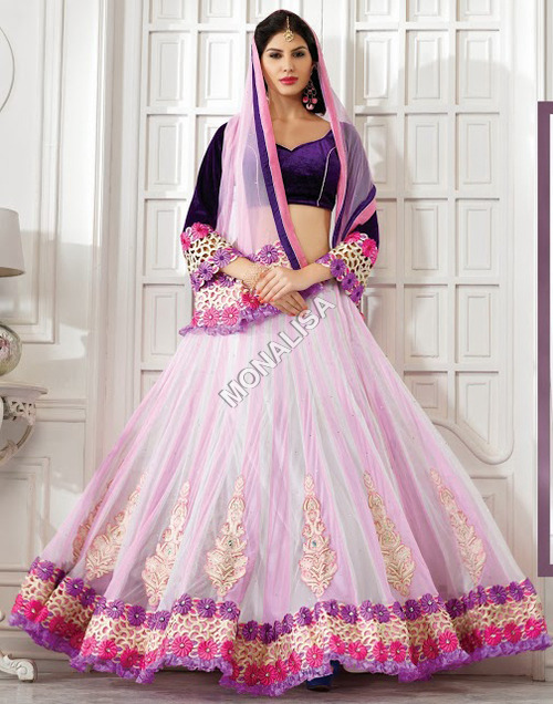 Indian Dress for Women