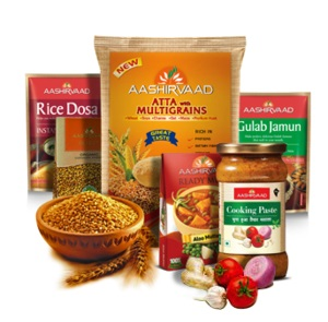 Indian Grocery Online